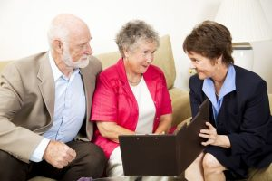 Permanent Life Insurance: A Brief Overview