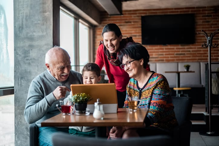 Converting Manulife Insurance