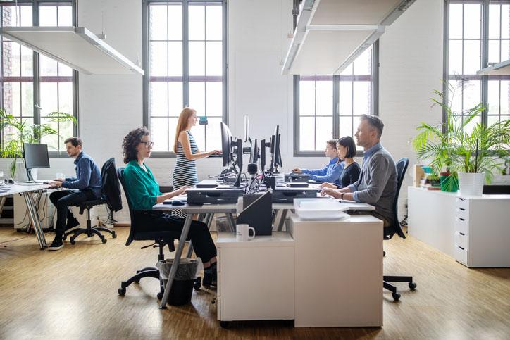 Affordable Employee Benefit Plan