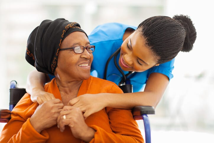 Critical IllnessInsurance (CI)