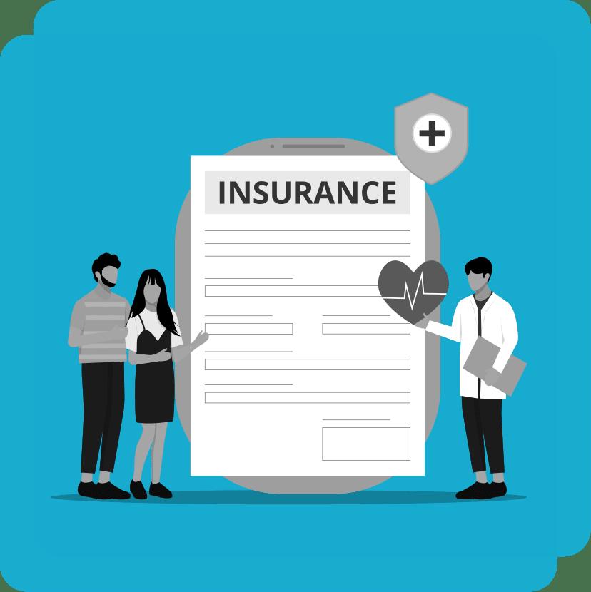 T100 Insurance